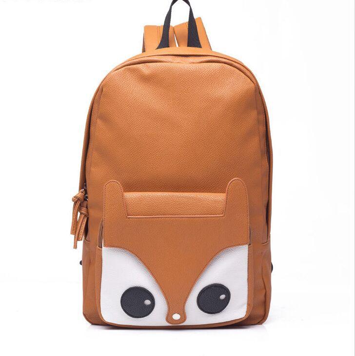 Aliexpress.com : Buy Hot Sale Preppy Style Backpack Fashion Women ...
