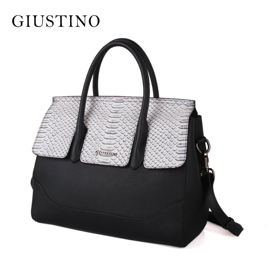 Vintage Luxury Genuine Leather Bag Female Women Handbag Big 2018 For Lady Hand Tote Cross Body Shoulder Crossbody Messenger Bag mlhj fashion female genuine leather small shoulder bag women clutch bag luxury women messenger cross body crossbody bag woman