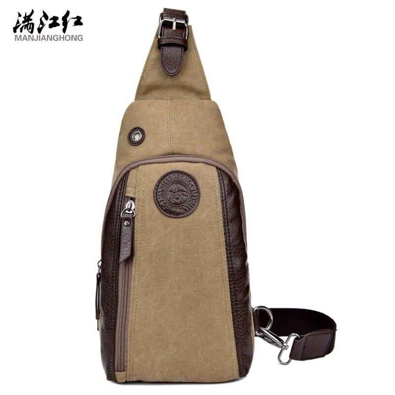 ombro para viagens e turismo Tipo de Ítem : Messenger Bags