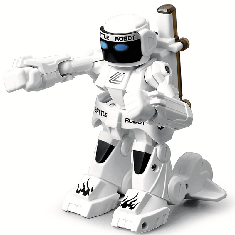 RC-Robot-Action-Figure-Toy-Combat-Robot-Control-RC-Battle-Robot-Toy-For-Boys-Children-Birthday (4)