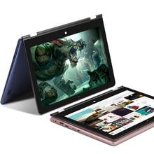8 г Оперативная память 128 г SSD VOYO vbook V3Pro Планшеты компьютер Apollo Lake N3450 Intel HD Графика 500 сенсорный экран отпечатков пальцев Признание