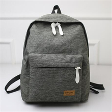 Ladies Shoulder Backpacks