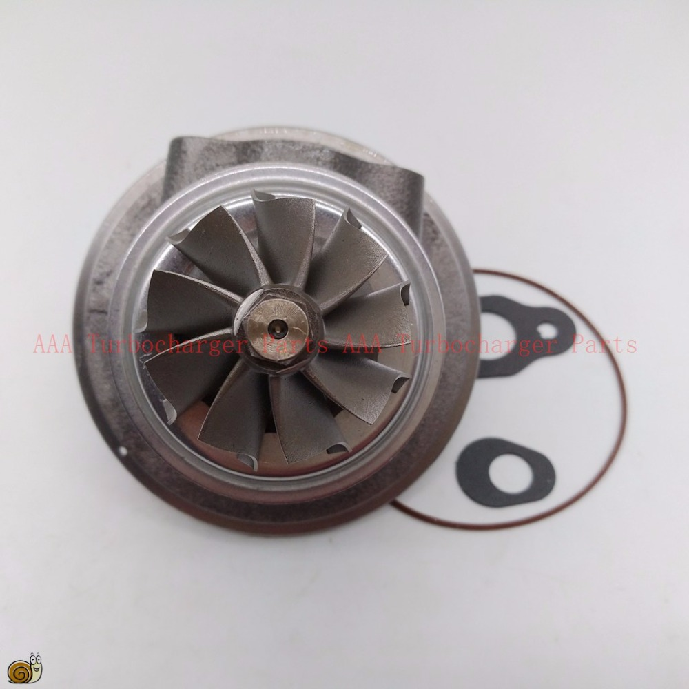 GT22 Turbo Cartridge CHRA 8973267520 704136 704136 5003S 704136 0002 4HG1T 89KW NPR2000 AAA Turbocharger Parts
