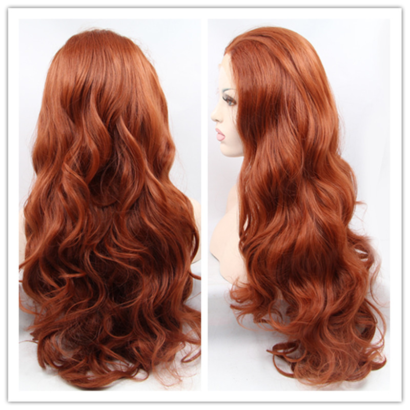 Celebrity Lace Wigs,Celebrity Hair Style,Celebrity Human ...