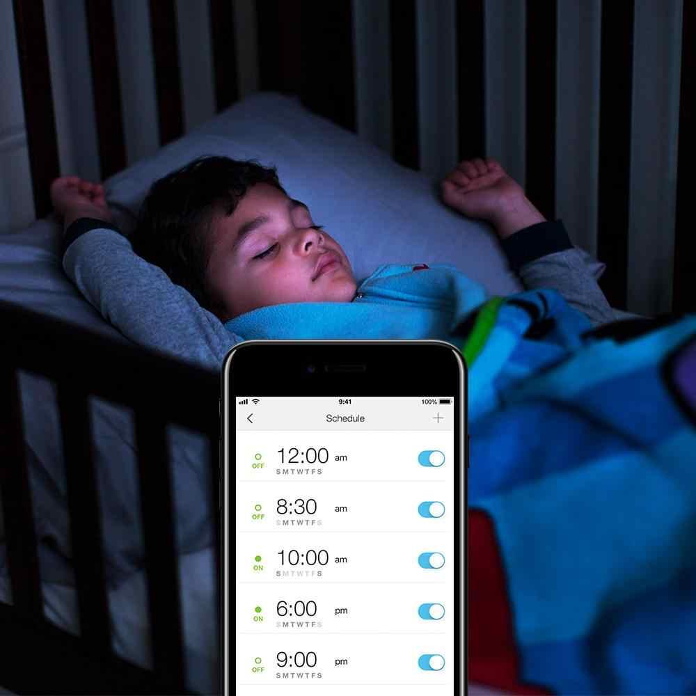Tuya Smart życie App inteligentna wtyczka Wifi gniazdo 16A miernik mocy ue FR w wielkiej brytanii, usa, AU BR Chile szwajcaria izrael wtyczka Alexa Google domu