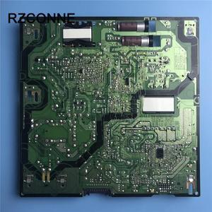 Image 5 - Power Board การ์ด Supply BN44 00932B L55E6 NSM PSLF171301A สำหรับ 55 นิ้ว Samsung LCD TV UA55NU7300 UN50NU710D UN55NU7200 UN50NU7100