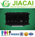 NEW QY6-0082 Printhead Print Head Printer Head for Canon mx920 mx720 mg5400 ip7200 IP7240