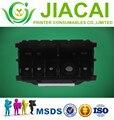 NOVA Cabeça de Impressão Da Cabeça de Impressão Da Cabeça De Impressão para Canon QY6-0082 mx920 mx720 mg5400 ip7200 IP7240