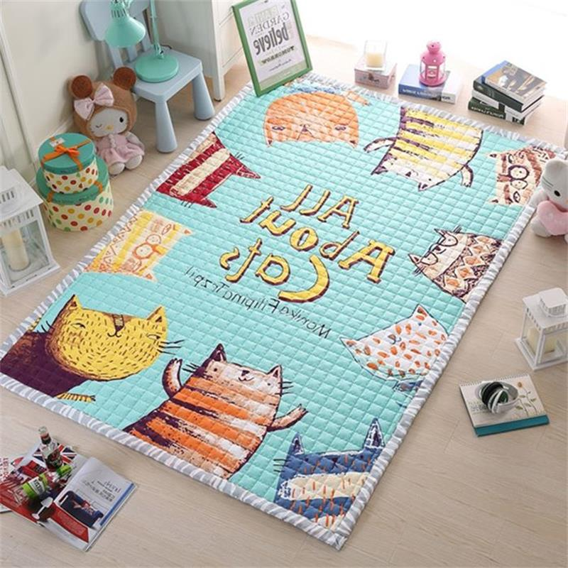 compare prices on play area mats online shopping buy low price - Kids Bedroom Mats