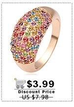 ring (11)