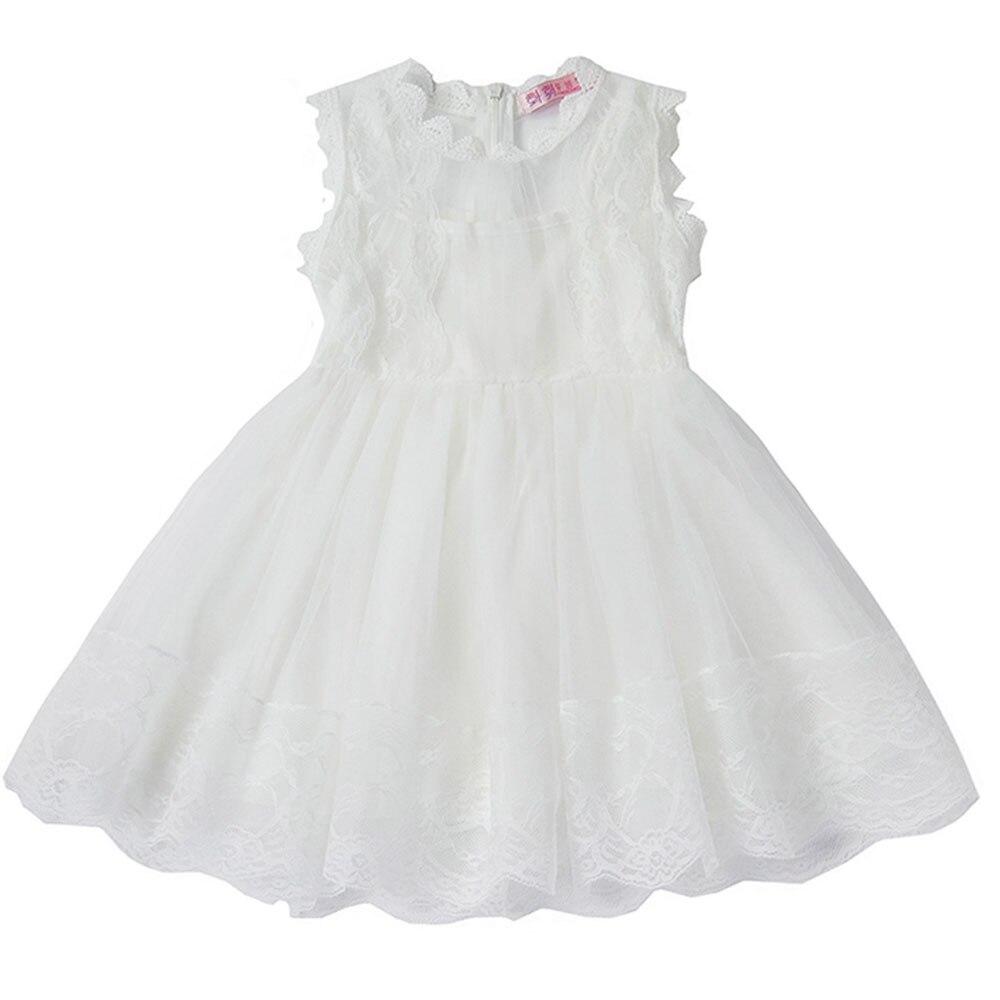 tutu dresses (2)