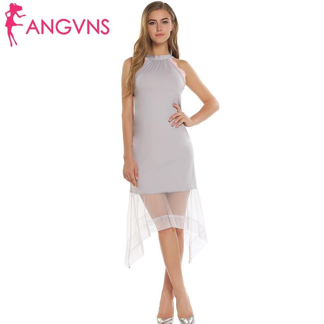 Berühmt Verleih Party Kleider Fotos - Hochzeit Kleid Stile Ideen ...