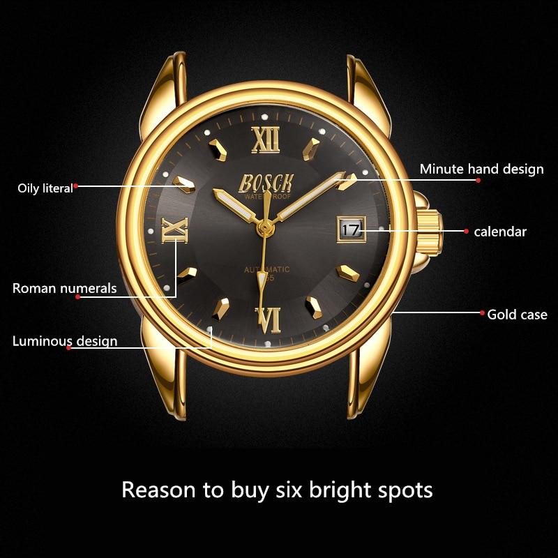 1020 Brand Unisex Sports Watches Men LED Digital Swim Watch Women Multifunctional Wristwatches Alarm Stopwatch Hour
