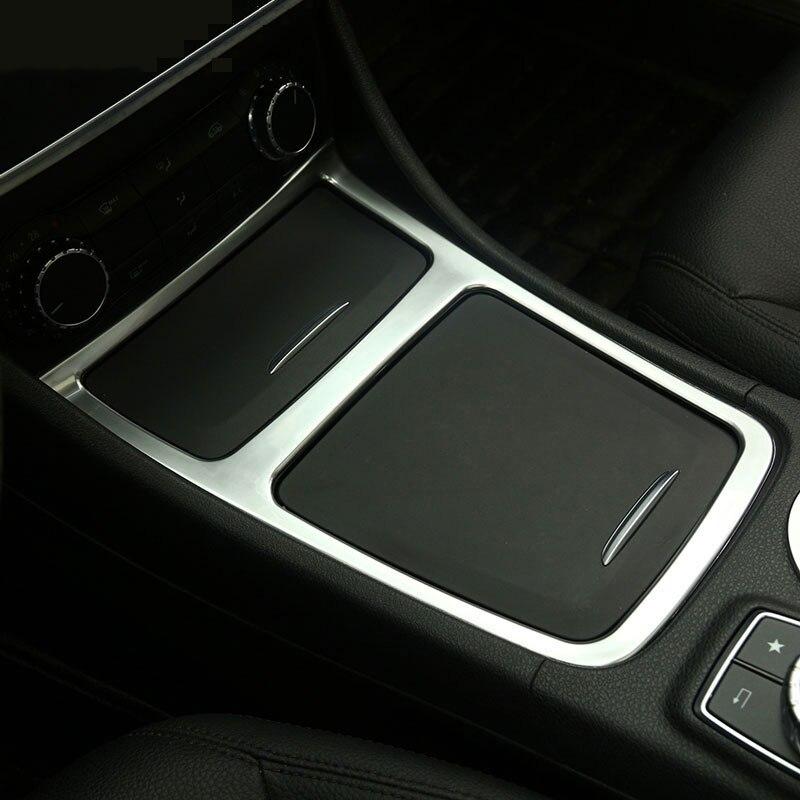 Achetez en gros mercedes int rieur accessoires en ligne for Accessoire interieur voiture