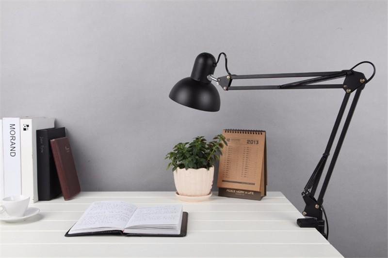 desk lamp08