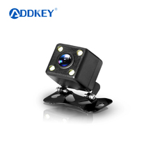 ADDKEY DVR специализированное автомобильное зарядное устройство для задней камеры