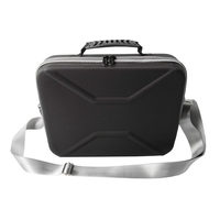 Carrying Case Compatible Storage Bag Travel Bag Portable Carrying Case for Insta360 One X
