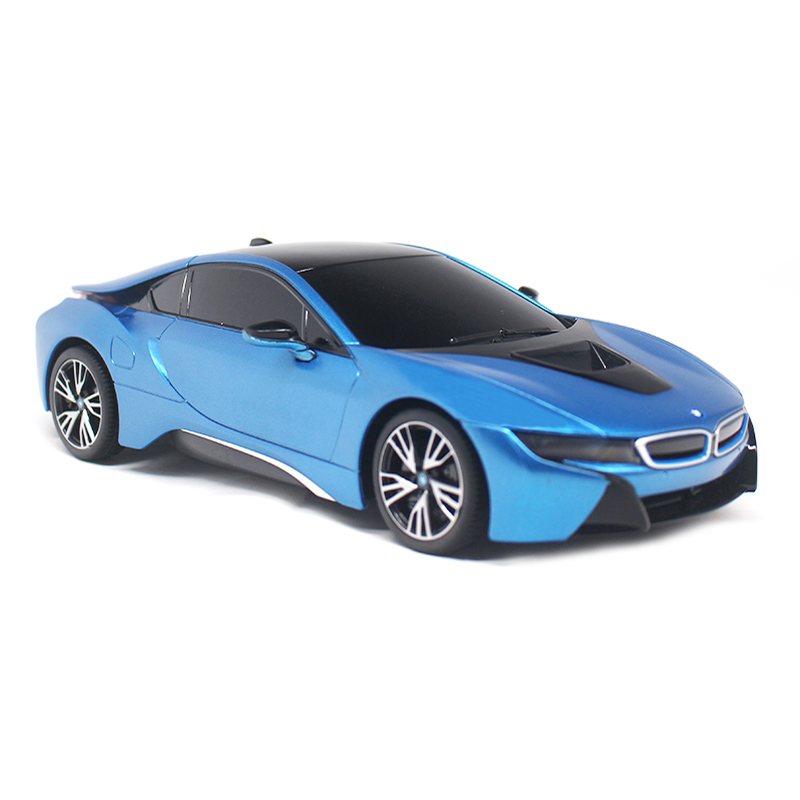 118-Electric-RC-Cars-Machines-On-The-Remote-Control-Radio-Control-Cars-Toys-For-Boys-Children-Kids-Gifts-Flash-Lights-I8-59200-4