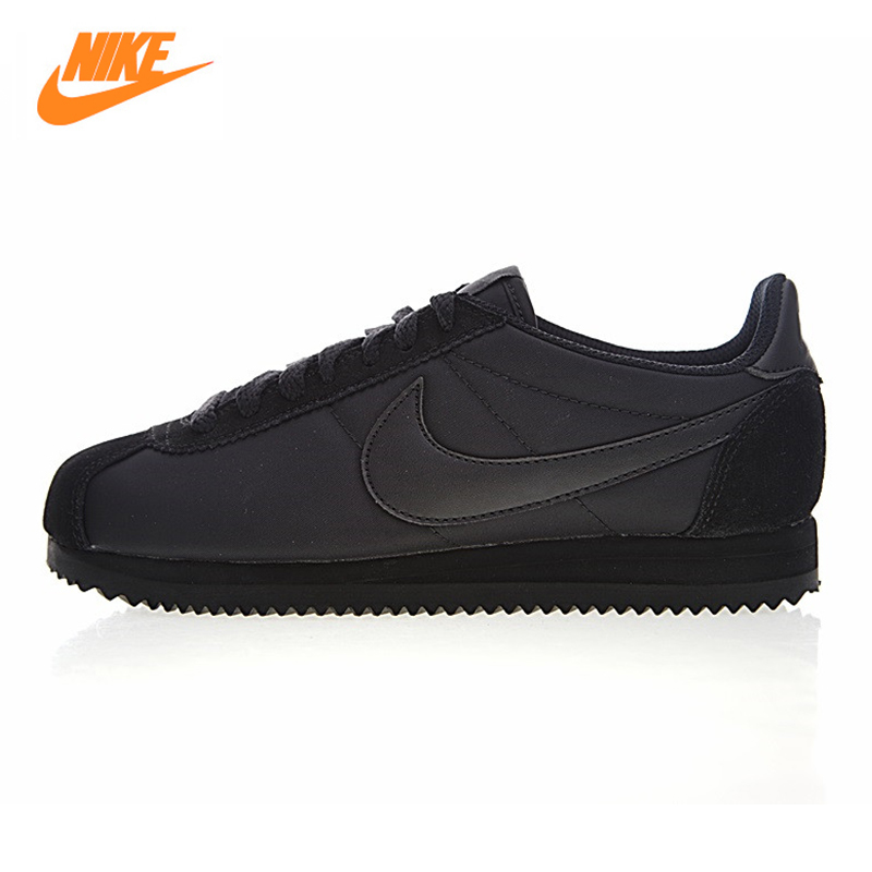 Nike CLASSIC CORTEZ NYLON Men