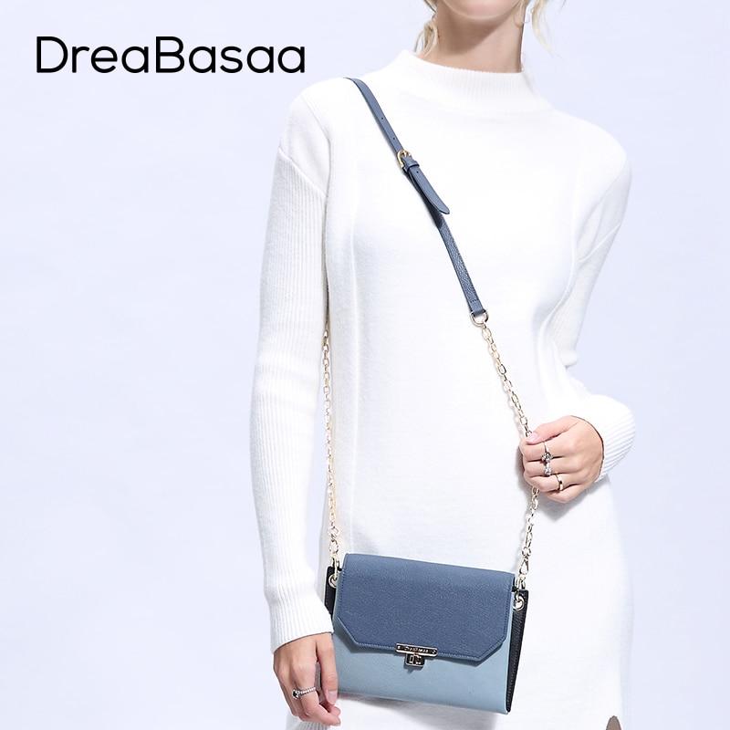 alta qualidade único bolsa dreabasaa Dureza : Suave