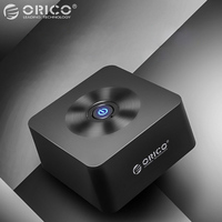 Bluetooth stereo sound adapter Audio Receiver Mobile Phone Lossless Sound Quality Portable Bluetooth Receiver