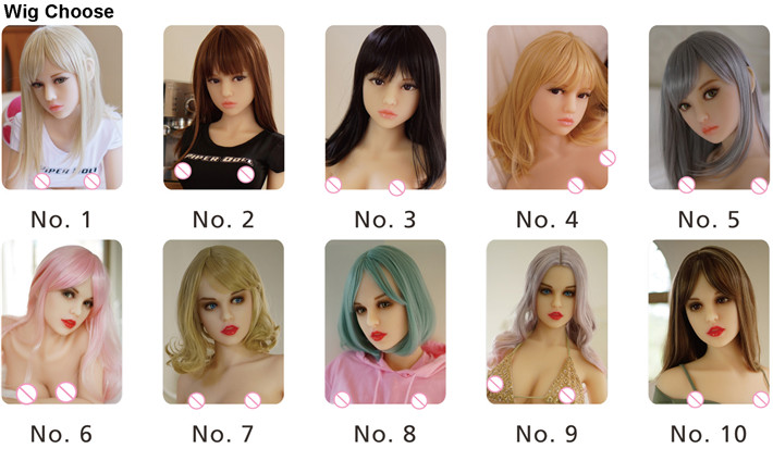 NEW 140cm Seamless Silicone Sex Doll Realistic Skin Japanese Real life Size Love Dolls With EVO Skeleton Adult Sexy Toys
