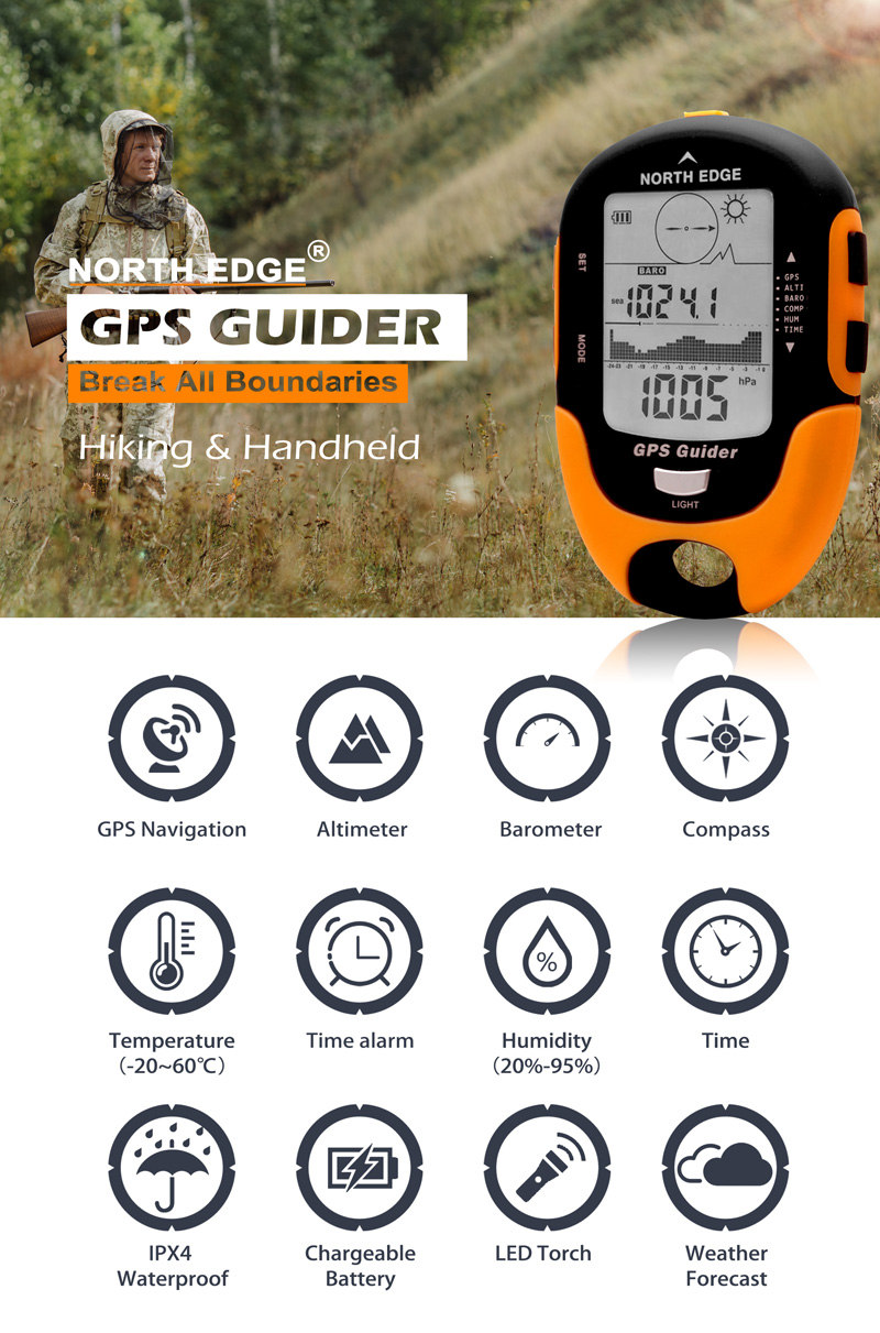 GPS-guider-NORTH-EDGE_01