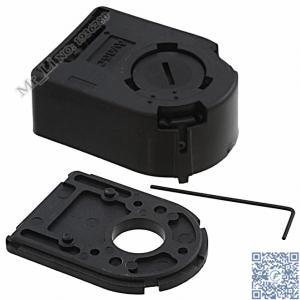 HEDS-5500 # A12 Sensor (Mr_Li)