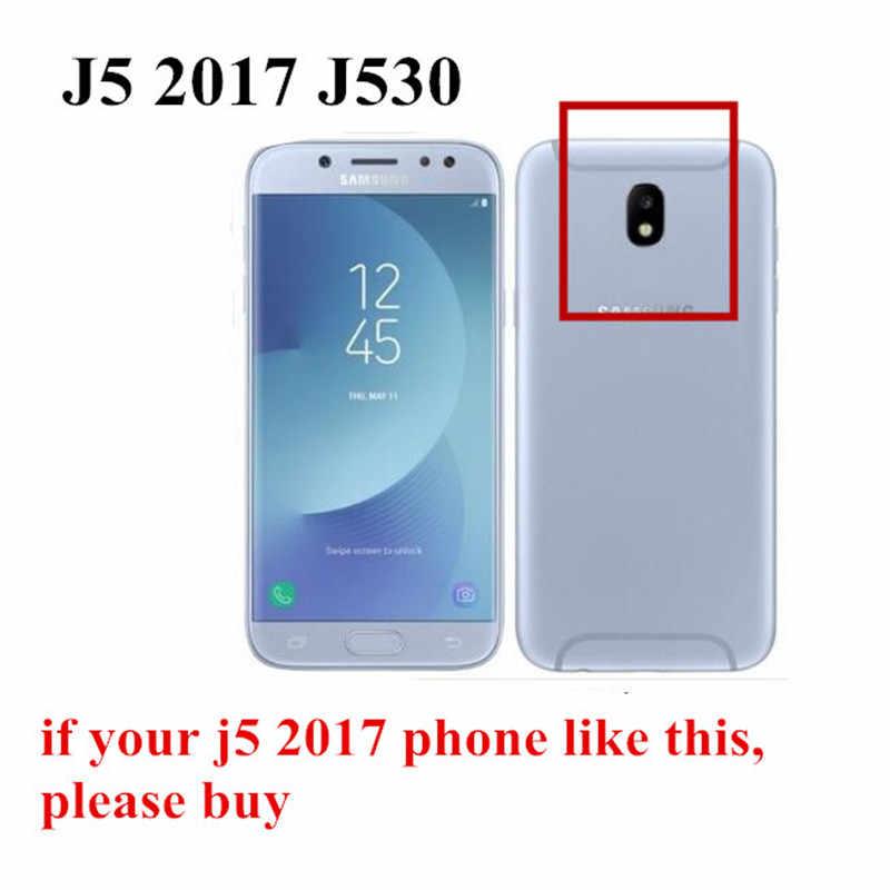 coque samsung galaxie j5 2017 stitch
