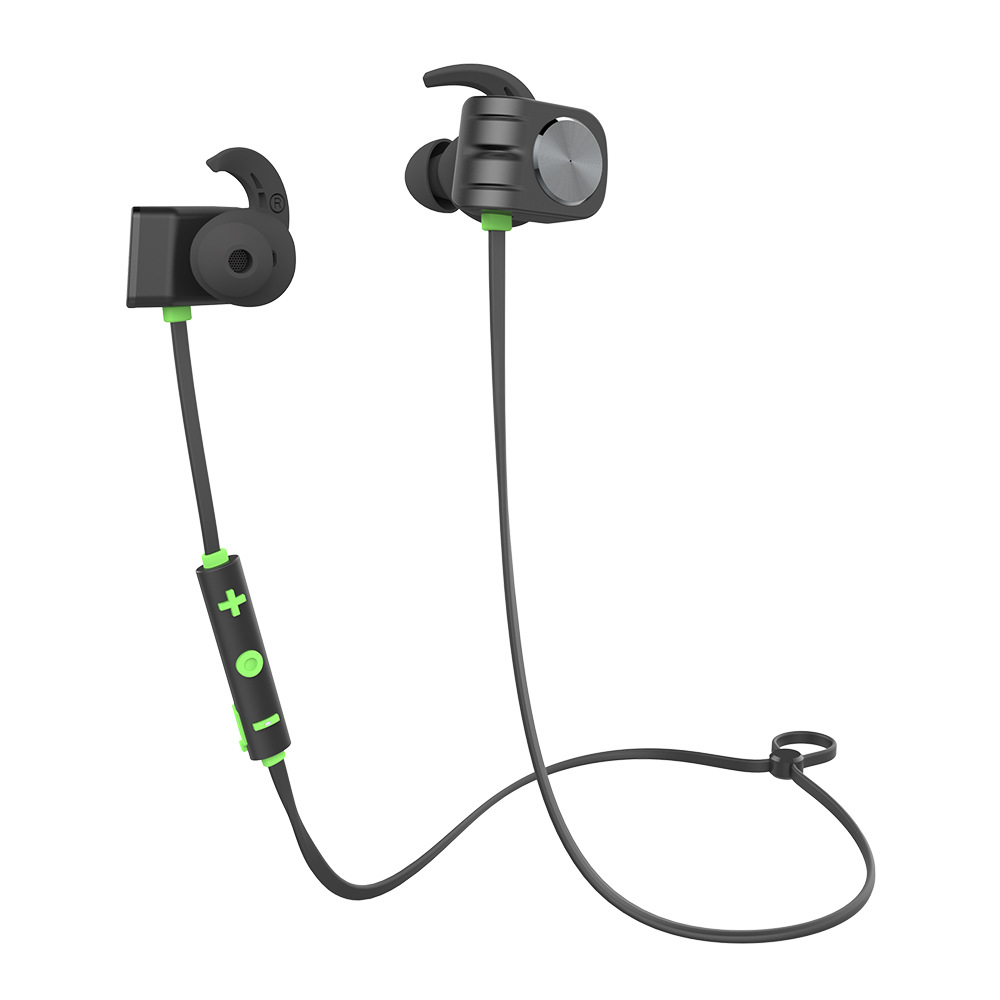 Wireless Headphones Bluetooth Sports Earphones IPX5 Waterproof Earbuds Magnetic Headset Earphone With Mic For Phone Sport Runner wireless sports bluetooth earphone waterproof sports bass bluetooth earphones with mic for smart phone fone de ouvido earbuds