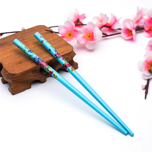 Hair jewelry Ethnic flower hair clips Coiled hairwear hair sticks headbands women lady chopsticks hairpin accessories 2 pcs/set