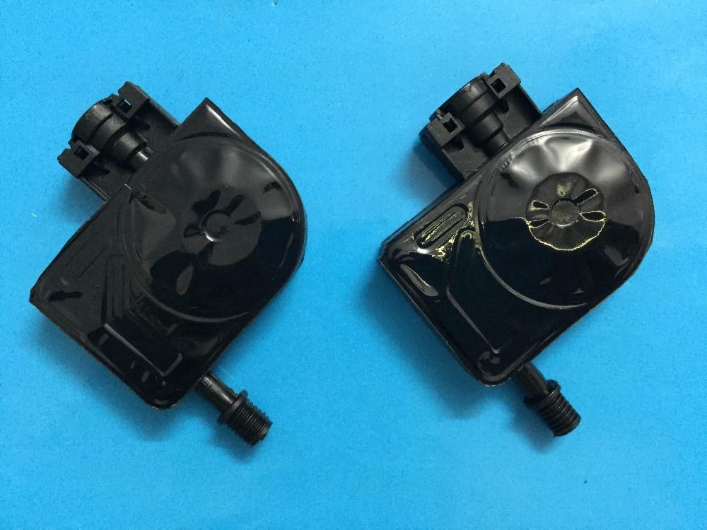 Epson stypro 4800 UV printer üçün 20 ədəd / çox UV - Ofis elektronikası - Fotoqrafiya 1