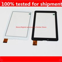 "Touch screen digitizer panel replacement glass Sensor New 7"" Table For digma plane 7.12. PS7012Pg(China)"