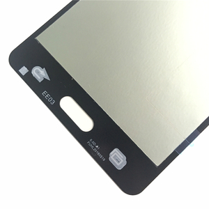 Image 4 - LCD para Samsung Galaxy A5 2015 A500 A500F A500FU A500H A500M LCD pantalla táctil digitalizador reemplazo de montaje