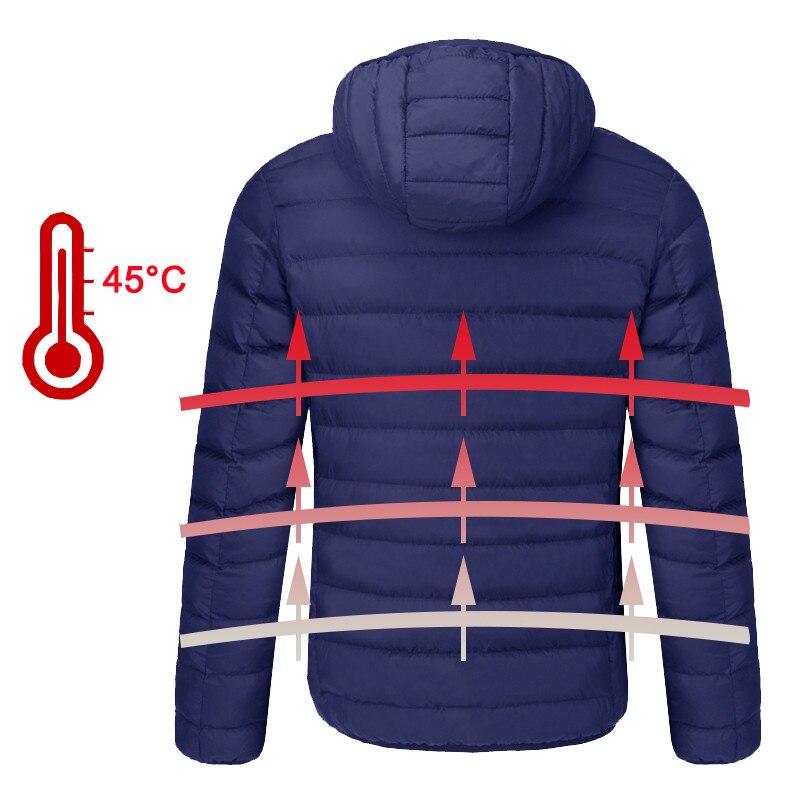 ZYNNEVA-New-Heated-Jackets-Men-Women-USB-Smart-Self-Heating-Thermal-Clothing-Outdoors-Sports-Winter-Skiing (2)