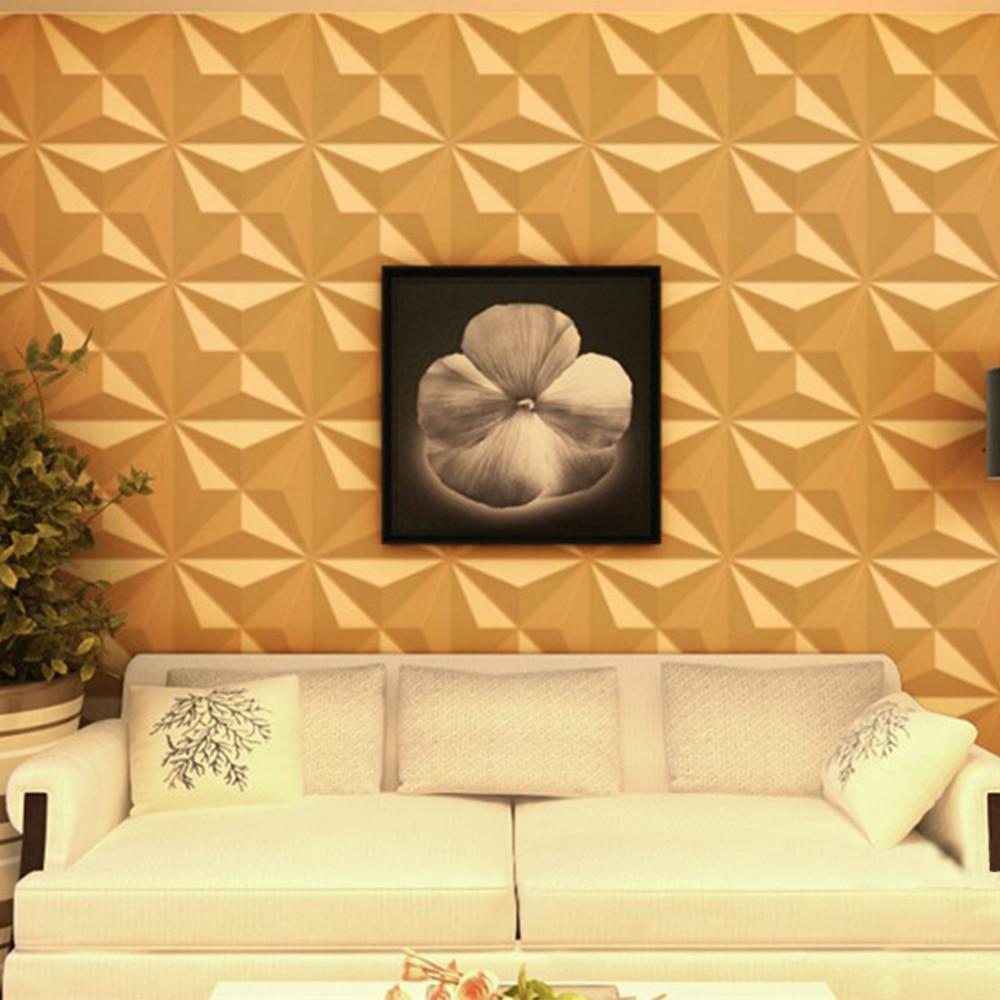 Funky Decorative Acoustic Wall Tiles Model - Art & Wall Decor ...