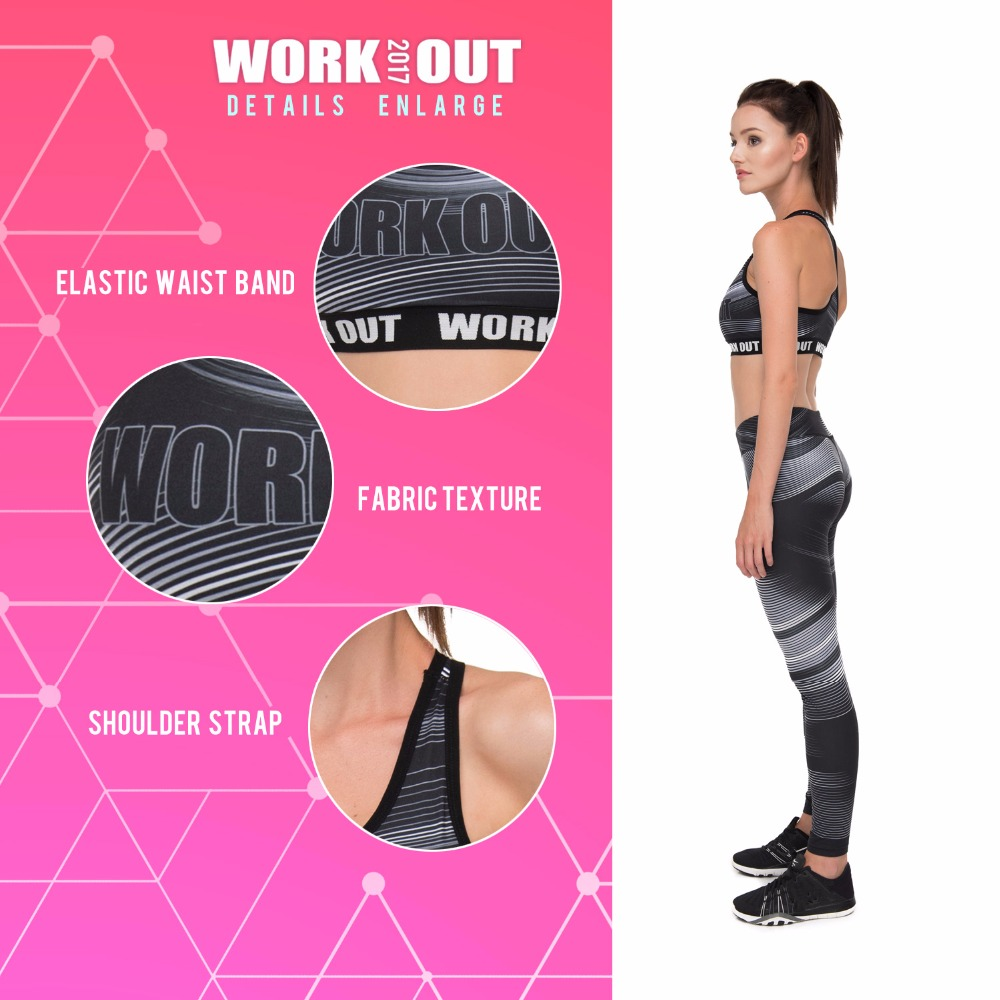 43108 43109 43110 43111 work out top stripe (00)
