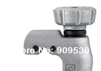 цена на 5PCS  VTC-19  tube cutter   FREE SHIPPING