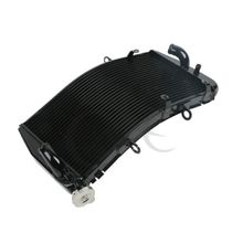 Motorcycle Aluminum Radiator Cooler Cooling For Honda CBR929RR CBR 929 RR 2000-2001 free shipping new chain guards for 2000 2001 honda cbr929 rr [cg10]