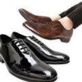10 pçs/set Nova Novidade Não Amarrar Cadarços Elásticos de Silicone Cadarços De sapatos De Couro Para Homens Mulheres Todos Os Sneakers Fit Cinta Em Todo O Mundo venda