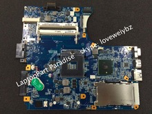 Brand New M971 MBX-223 Rev 1.1 Main Board For Sony VAIO VPCEA EA Laptop Motherboard A1794331A