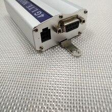 Antecheng завод 4G модем SIM7600E-H LTE RS232 и USB модем EMEA низкая цена модем