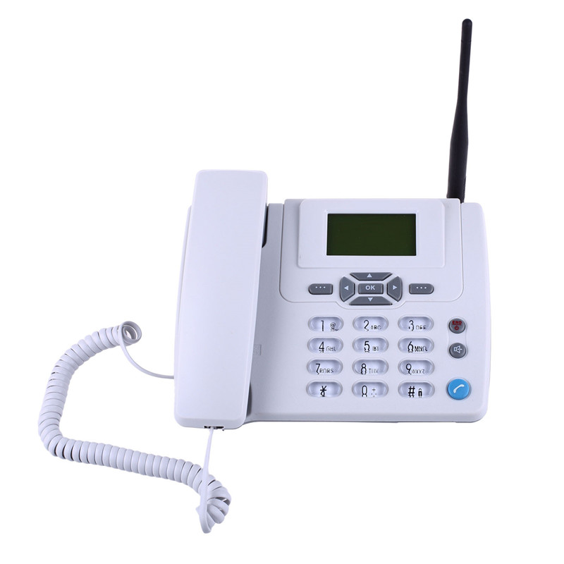 ets3125i gsm telephone white color_1