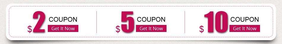 coupon-3_01