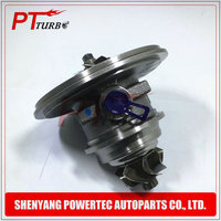 IHI Turbo charger cartridge RHF4H core assy CHRA VL25 / VL35 for Fiat Doblo / Idea / Punto 1.9 JTD Multijet 8V 74KW / 101HP