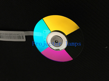 Replacement Projector Colour Color Wheel PB8250 For Benq 65.J7603.011