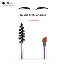 DUcare Brushes for Makeup Eyebrow beauty essentials blending eye