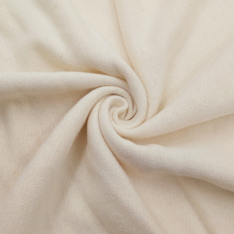 ФОТО free shipping 3 meter organic hemp raw material for diaper insert booster, wholesale fabric cloth baby