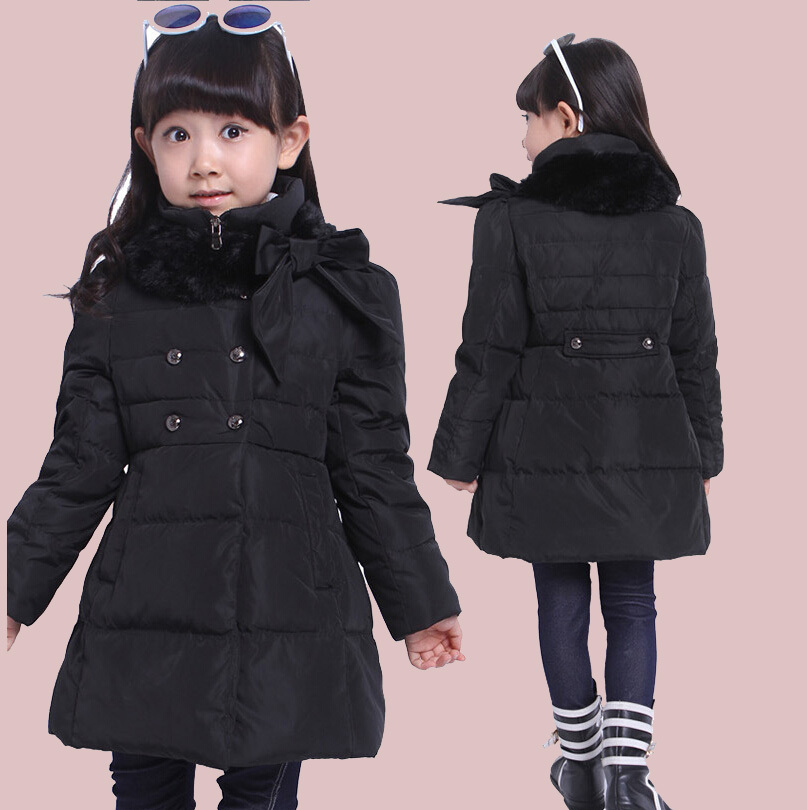jacket china Picture - More Detailed Picture about New Arrival ...