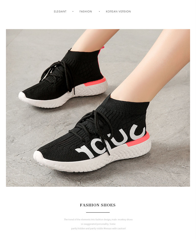 super-light-socks-sneakers-for-women-sports-running-shoes (9)